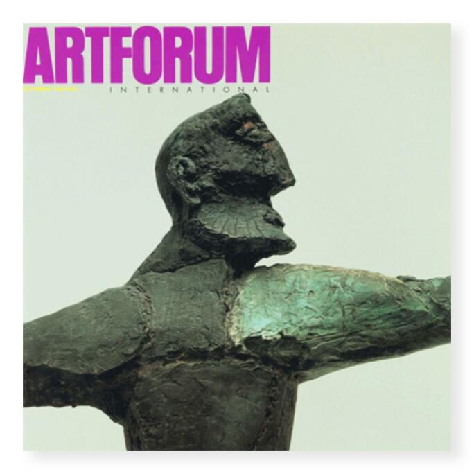 artforum-shadow-template-v2.jpg