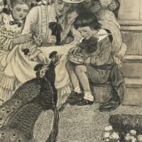 5. Alice Barber Stephens