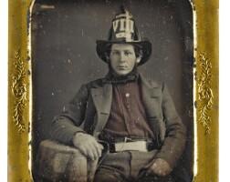 9. Anonymous American Photographers