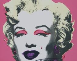 162. Andy Warhol