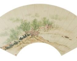 526. 潘思牧 (1756-1843後)
