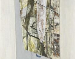123. Peter Lanyon