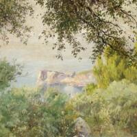 10. Eliseo Meifrén
