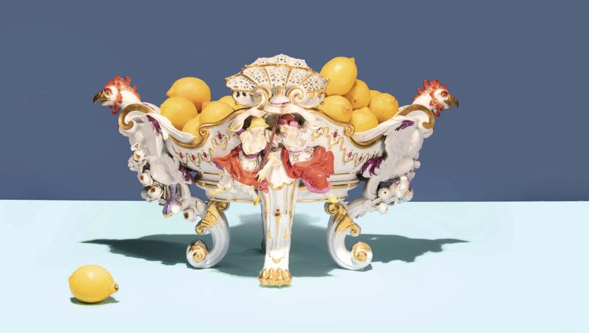 3-style-decorative-arts-n10049.jpg