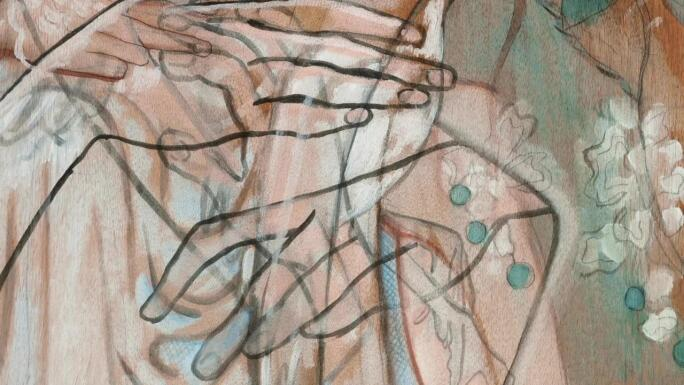 Francis Picabia Minos Modernites Sotheby S