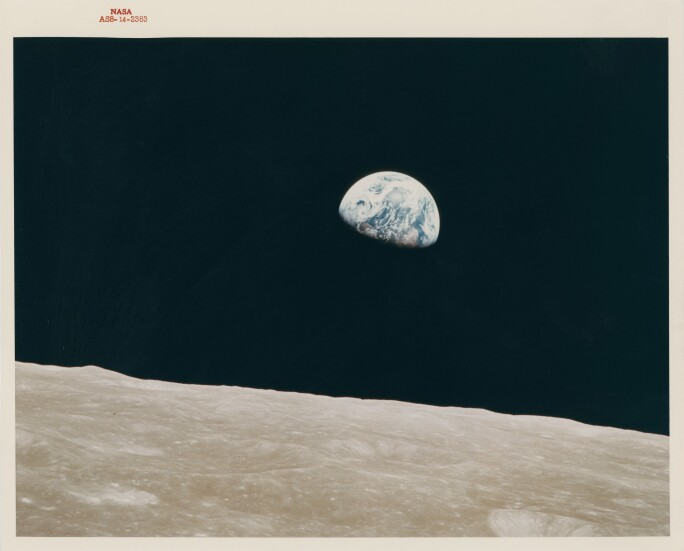 Anders_Nasa_Apollo 8.jpg