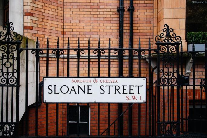 Sloane Street sign.jpg