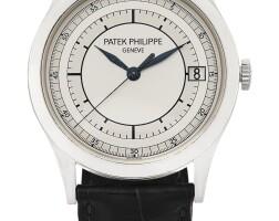 2367. Patek Philippe