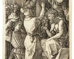 6. Albrecht Dürer