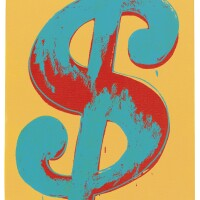 15. Andy Warhol