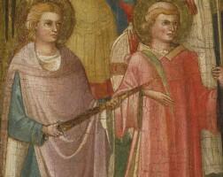 7. Francesco d'Antonio