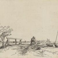 26. Rembrandt Harmenszoon van Rijn