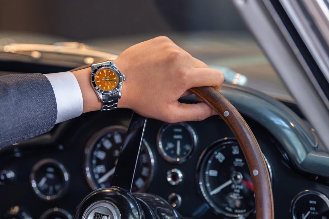 1-watch-car-monterey-2019-pairings.jpg