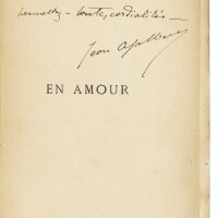 2. Ajalbert, Jean