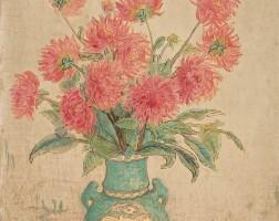 5. Pan Yuliang