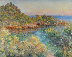 59. Claude Monet