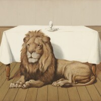 41. René Magritte