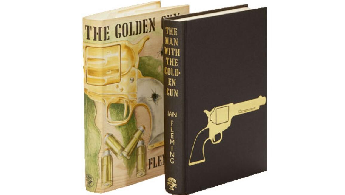 golden-gun-recirc.jpg