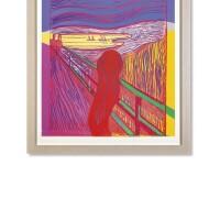 181. Andy Warhol