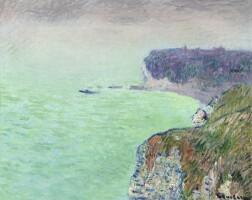 106. Gustave Loiseau
