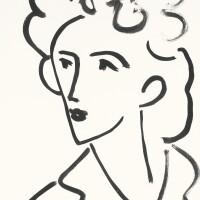 371. Henri Matisse