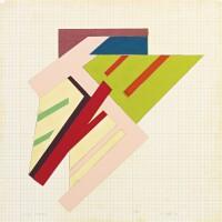 35. Frank Stella