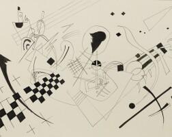 7. Wassily Kandinsky