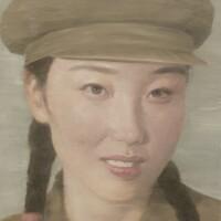 858. 祁志龍