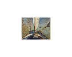 8. Paul Signac