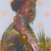 207. Oleg Tistol