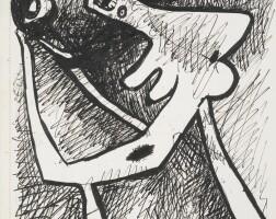 3. Pablo Picasso