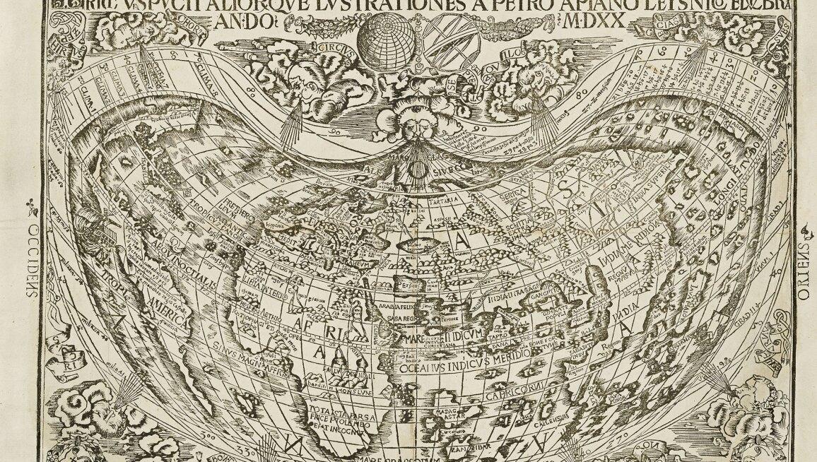 book-maps-across-centuries-apian.jpg