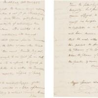 17. elbridge gerry, signer of the declaration from massachusetts