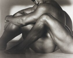14. Herb Ritts