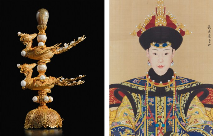 EXTREMELY-RARE-GOLD-FILIGREE-'PHOENIX'-FINIAL-FOR-AN-IMPERIAL-CONCUBINE-COURT-HAT.jpg