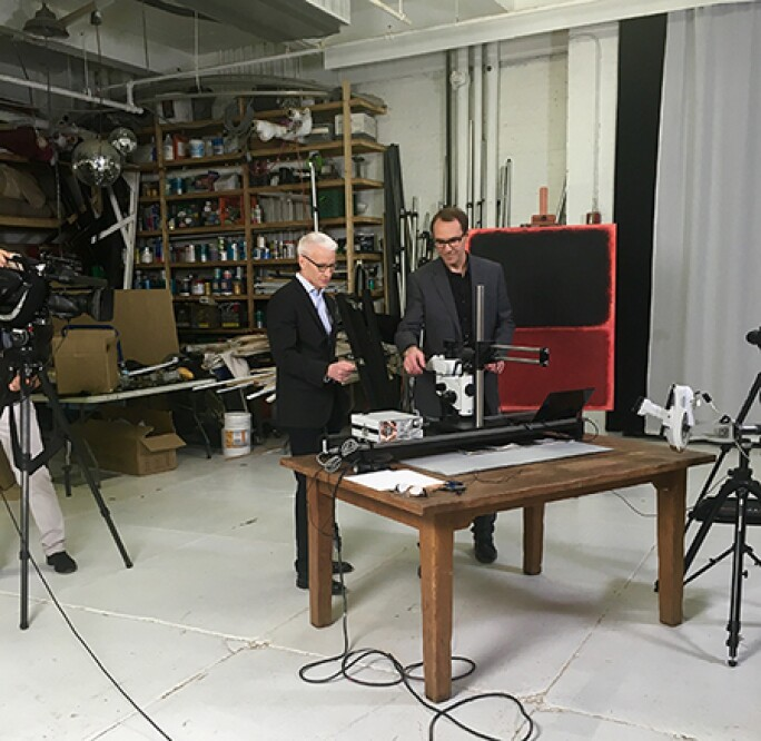 james-martin-and-anderson-cooper-2-450.jpg