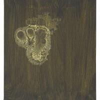 10. wilhelm sasnal (b. 1972) | untitled, 2003