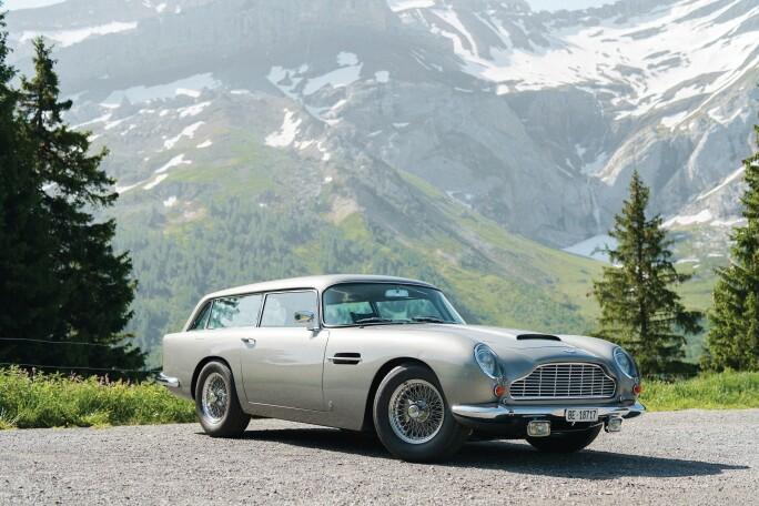 9-1965-Aston-Martin-DB5-Shooting-Brake-by-Radford.jpg