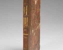 373. darwin, charles--king, phillip parker