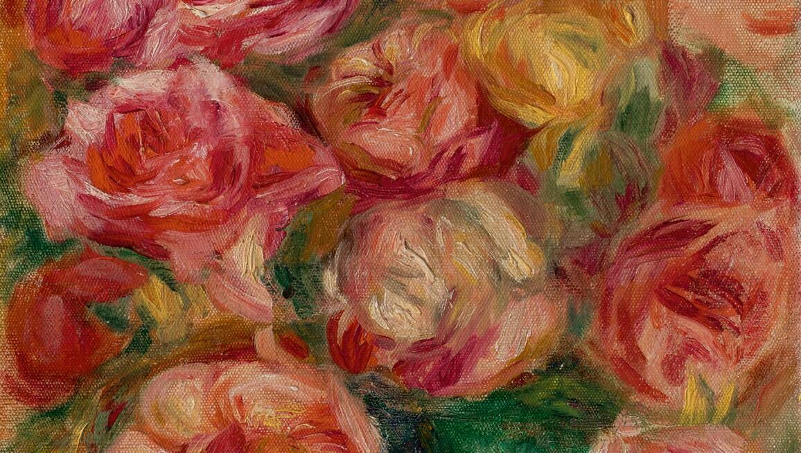 Pierre-Auguste-Renoir,-Jetée-de-roses,-painted-light6.jpg
