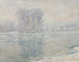 32. Claude Monet