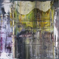 242. Gerhard Richter
