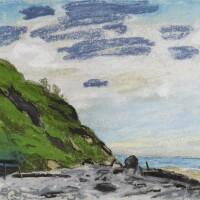6. Claude Monet