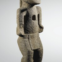 47. Culture Aztèque