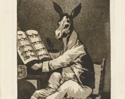 32. francisco goya y lucientes(1746-1828)