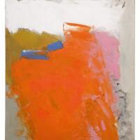 410. Yvonne Thomas (1913 - 2009)