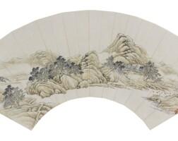 504. Tang Dai