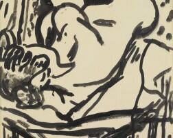 13. Henri Matisse