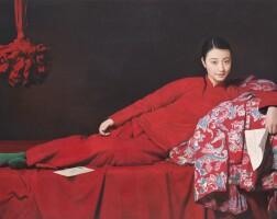24. Wang Yidong