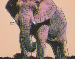 359. Andy Warhol